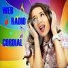 Web rádio cordial