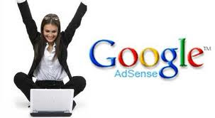 adsense, google adsense, pay per click, Firefox, Uang, Blog, Advertisements, Sponsored Links, Iklan Dibayar, Klik Iklan dibayar, Get money, earn money, google