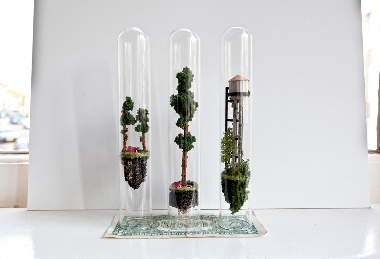 25-Rosa-de-Jong-Architectural-Miniature-Worlds-Inside-Glass-Test-Tubes-www-designstack-co
