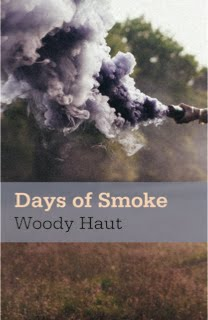 Days of Smoke