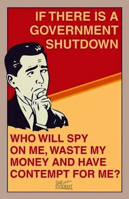government shutdown, gop, republicans, democrats, Tea Party