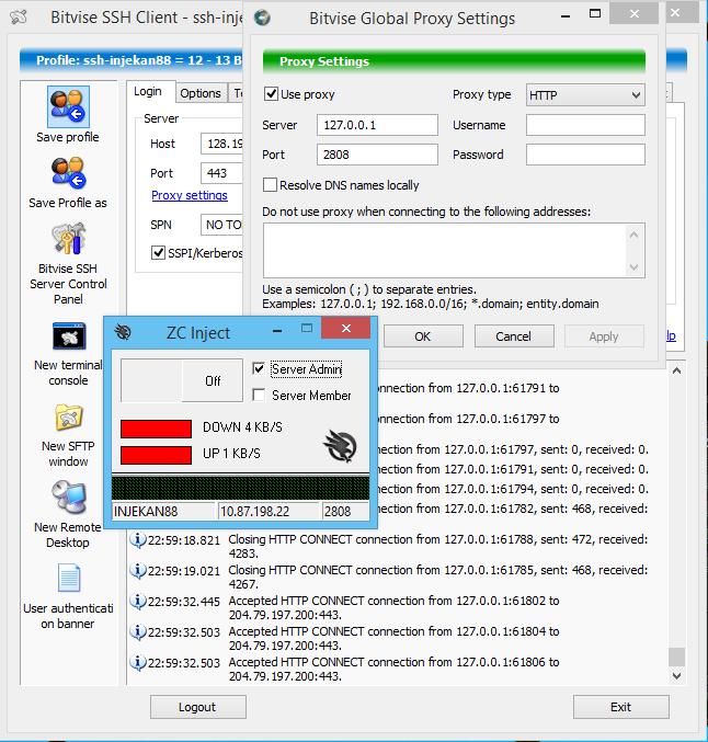 Inject Telkomsel Update 17 - 18 - 19 - 20 - 21 - 22 - 23 - 24 Februari 2015