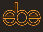 ebe Broadcast