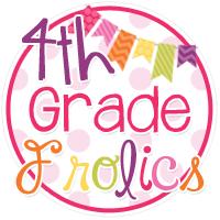 http://4thgradefrolics.blogspot.com/