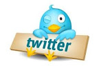 Tweet, Tweet...