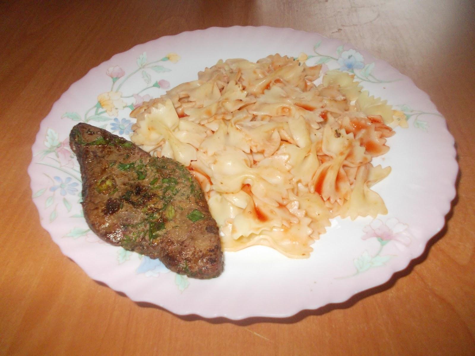 Жареная куриная печень с луком и майонезом рецепт пошагово в