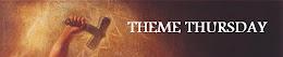 theme thurs