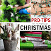 21 Pro-Tips to Simplify Christmas