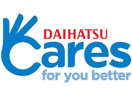 Nomor Call Center Customer Service Daihatsu