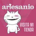 Tienda Artesanio
