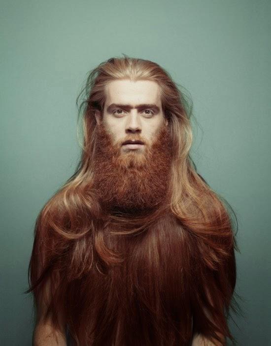 Aisha Zeijpveld fotografia surreal artística fashion