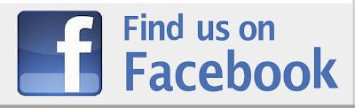 https://www.facebook.com/aska.efem?fref=ts