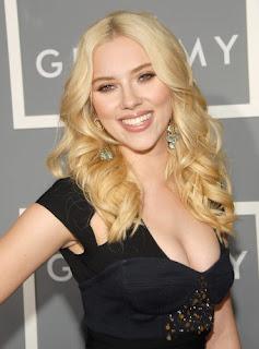 Scarlett Johansson Playboy Pics, Scarlett Johansson Playboy Photos
