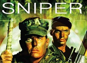 Sniper (USA)