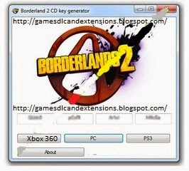 how to get borderlands 2 for free on steam