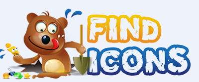 motore-ricerca-icone