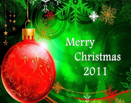 free beautiful christmas cards