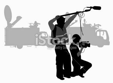 Teknik Reportase Jurnalistik