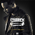 """Chinx Announces Debut EP """"I'll Take It From Here"""""""