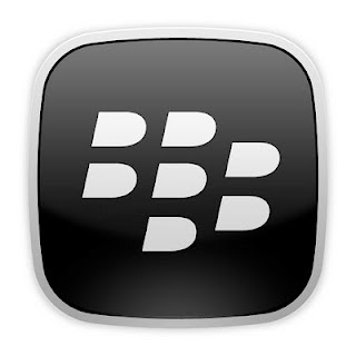 BlackBerry Secret Code