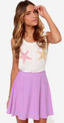 http://www.lulus.com/products/goodnight-kiss-orchid-purple-skirt/141098.html