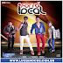 BAIXAR – Forró Ideal – CD Autoral 2016