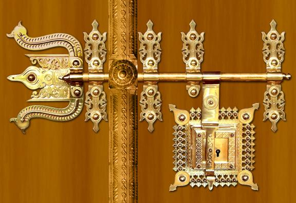 Kerala Style Door Locks-4.bp.blogspot.com