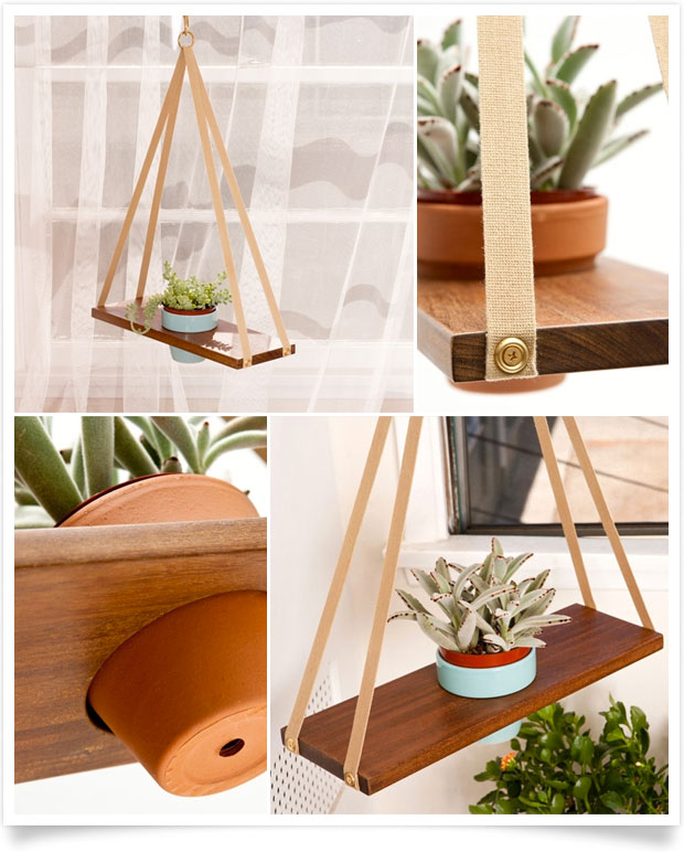 A-Frame-Plant-Hanger