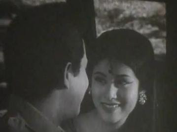 Pitch Dhala Path 1970 Bengali Movie Watch Online