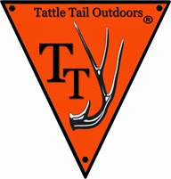 Tattle Tail Outdoors