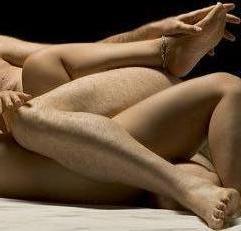 tantrisk massage träffa äldre kvinna