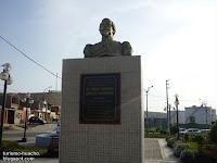 Foto de Supe Puerto, Barranca