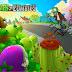 Plants vs. Zombies PC Full Tek Link İndir