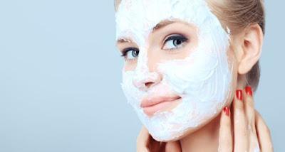 Tips menghilangkan jerawat dengan masker bengkoang dan kunyit