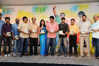 Masala-Movie-Audio-Launch-Stills