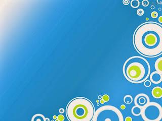 Fundos para Ask.fm Fundo-Azul Tudo Nosso