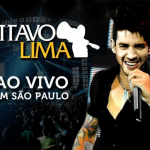 Download – CD Gusttavo Lima – As Melhores 2013