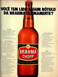 1971; os anos 70; propaganda na década de 70. Brazil in the 70s, história anos 70. Oswaldo Hernandez;
