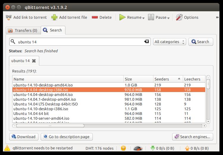 ubuntu iso torrent file