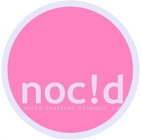 nocid crafties handmade accessories