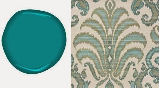 http://www.estout.com/details.asp?d=stout&fabric=Zelbio-1-Ocean&sku=ZELB-1