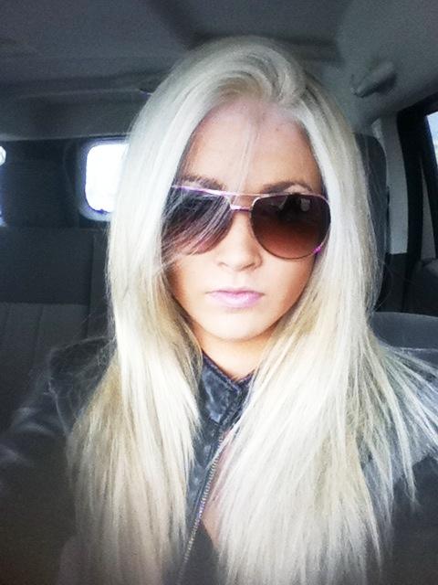 Hair Talk Cara Loren