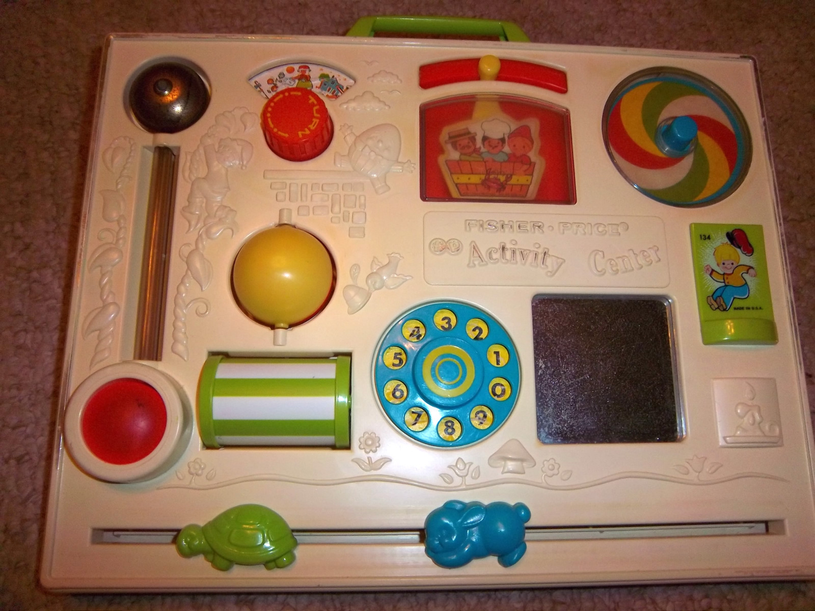 retro memories of mine babies in the 80 39 s. Black Bedroom Furniture Sets. Home Design Ideas