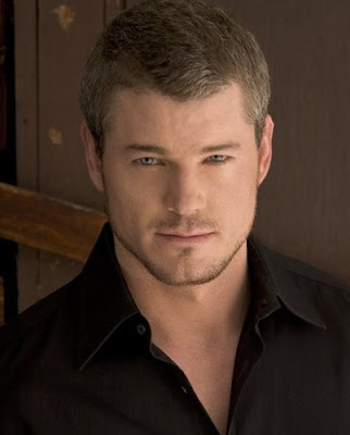 actores cinematograficos Eric Dane