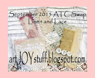http://artjoystuff.blogspot.com/2015/08/septembers-atc-swap-sign-ups-are-now.html