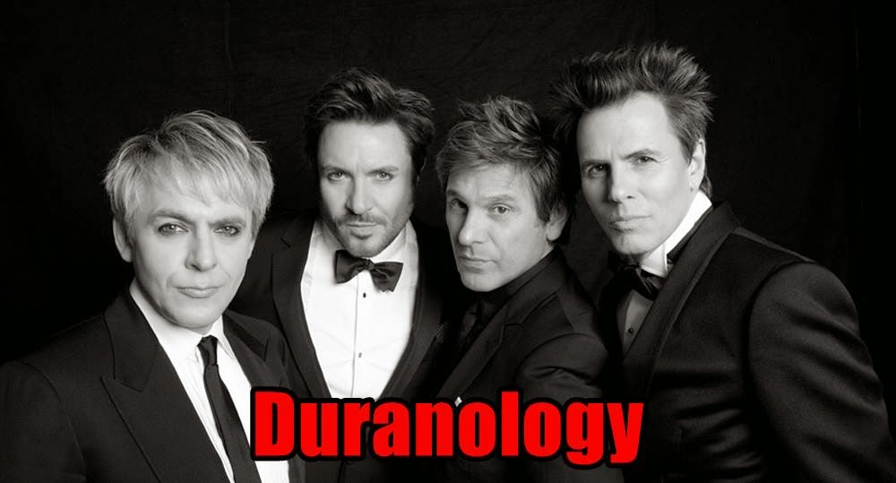 Duranology