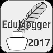 Edubloggers