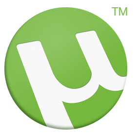 µTorrent® - Torrent Downloader PRO v3.0