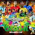 يث مباشر لجميع مباريات كأس العالم 2014 مجانا FIFA World Cup Live
