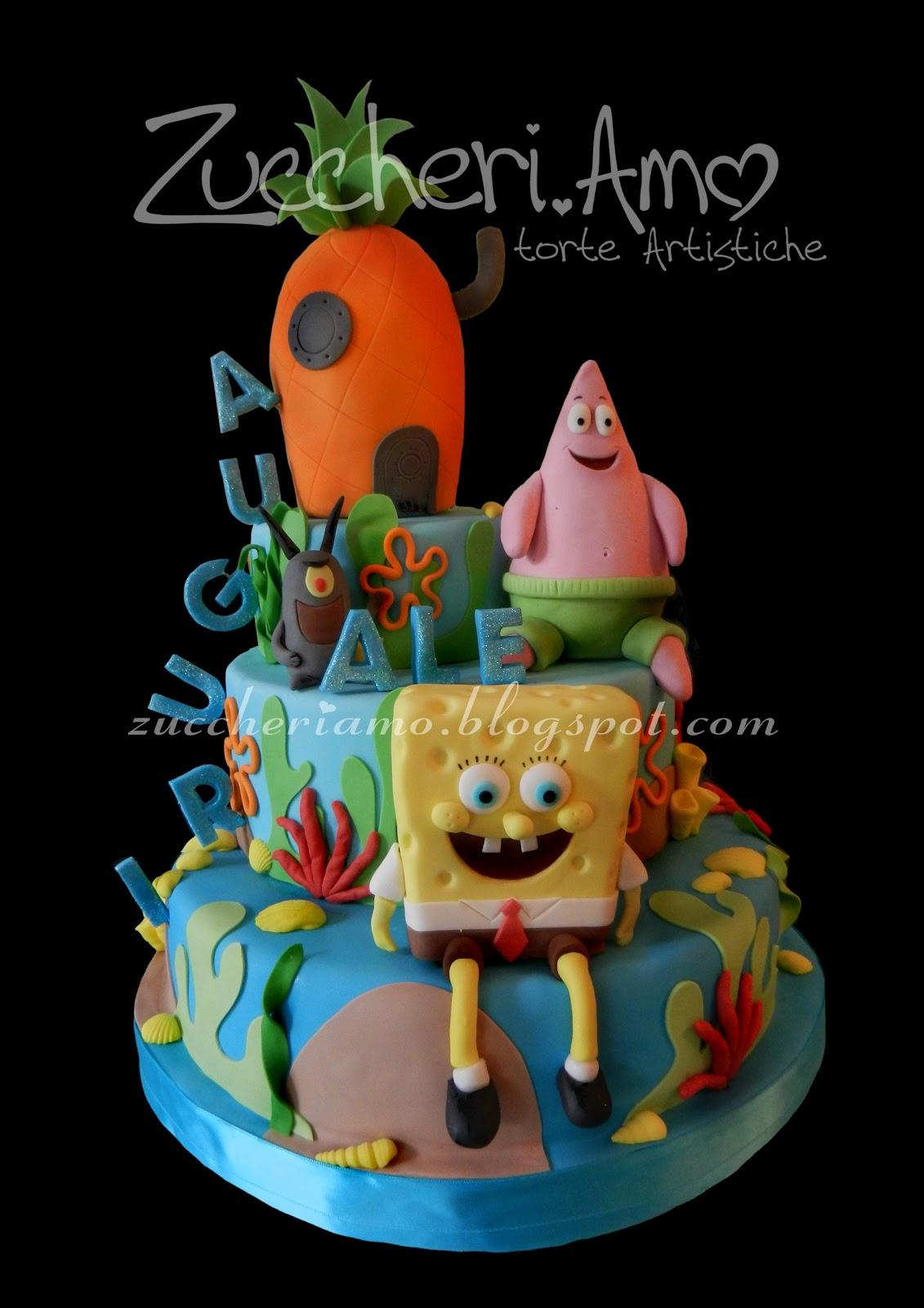 http://4.bp.blogspot.com/-hWFhxZ5eV7E/T0vcUI3DbHI/AAAAAAAAArs/nEQRrV89f50/s1600/Spongebob.jpg
